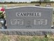 Julia <I>Harrell</I> Campbell
