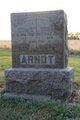 Wilhelmina Arndt