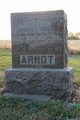 Gottieb Arndt