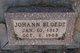 Johann Michael Bloede