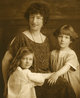 "Harriet Annette ""Mimi"" <I>Howard</I> Meeker"