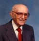 Hubert Watson Rowe