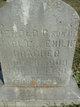 Herold G Bracher