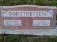 """Torstein """"Tommy"""" Torsteinsen"""