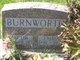 Emma M. <I>Stiles</I> Burnworth