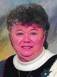 Profile photo:  Betty Marie Hoggard