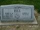 Homer H Rice, Jr