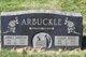 James Shreeve Arbuckle