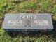 Earl Camp