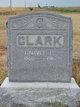 Carvel H. Clark