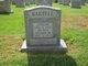 Lillian M. <I>Bundy</I> Bartell