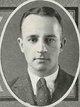Howard Kemper Gibbons