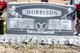 "William Arvil ""Bill"" Morrison"
