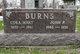 John Patrick Burns
