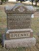 Ole Brenne