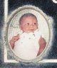 Profile photo:  Christopher David Budge, II