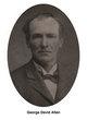 Profile photo:  George D Allen