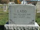 William E. Ladd
