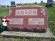 Ferol L. Anson