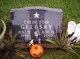 Chloe Star Gelesky