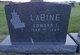 Edward LaBine