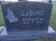 Edwidge M LaBine
