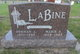 Marie A <I>Vaillant</I> LaBine