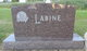 May A LaBine