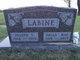 Joseph E LaBine