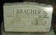 Claus Johann Joseph Bracher