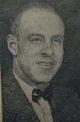 """Harold Foster """"Hal"""" Miller"""
