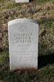 Profile photo: LCpl Charles Arthur Jenkins