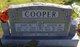 Profile photo:  Eileen M <I>Gregory</I> Cooper