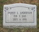 Danny Lynn Anderson