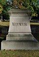 Edwin C. Witwer