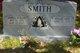 "James Hollis ""Jim"" Smith"