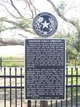 Crenshaw Family Cemetery