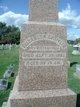 Elizabeth <I>Peak</I> Griffith