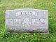 Mary L. <I>Brandt</I> Kiley
