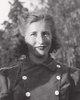 Profile photo:  Helen Beatrice <I>Brown</I> Bond