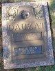 Marsden H. Dauzat