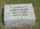 Janet Marie <I>Mowrey</I> Miller