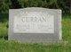 William B. Curran