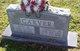 Lorraine M. <I>Davenport</I> Carver
