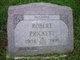 Robert Leroy Prickett
