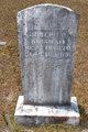 Joseph R. Kirkham