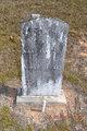 Mary J. <I>Wilson</I> Kirkham
