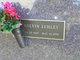 Melvin Lemley