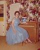 Carol Ann <I>Skidmore</I> Dotterer