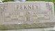 Louis Pekney